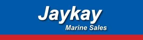 Jaykay Marine Boat Sales