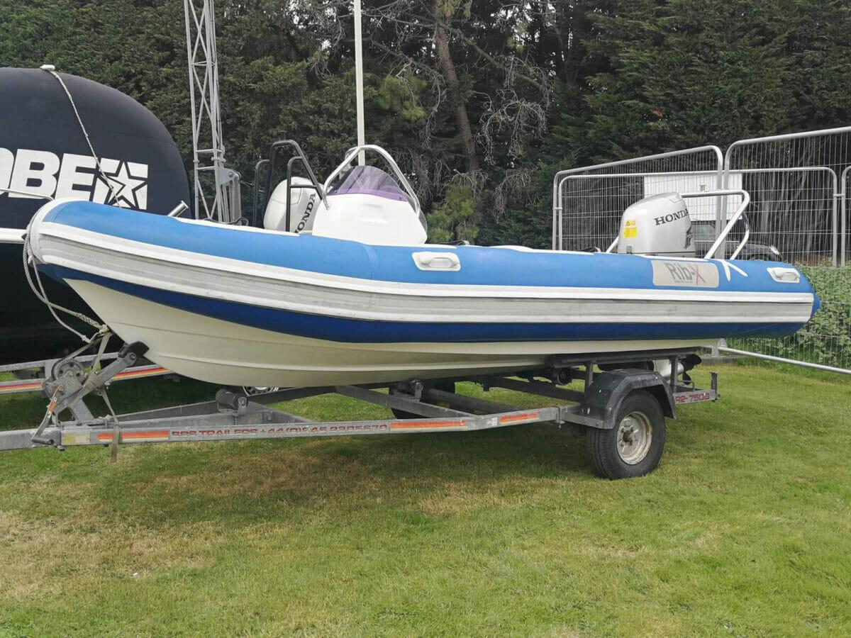 rib-x-450-6