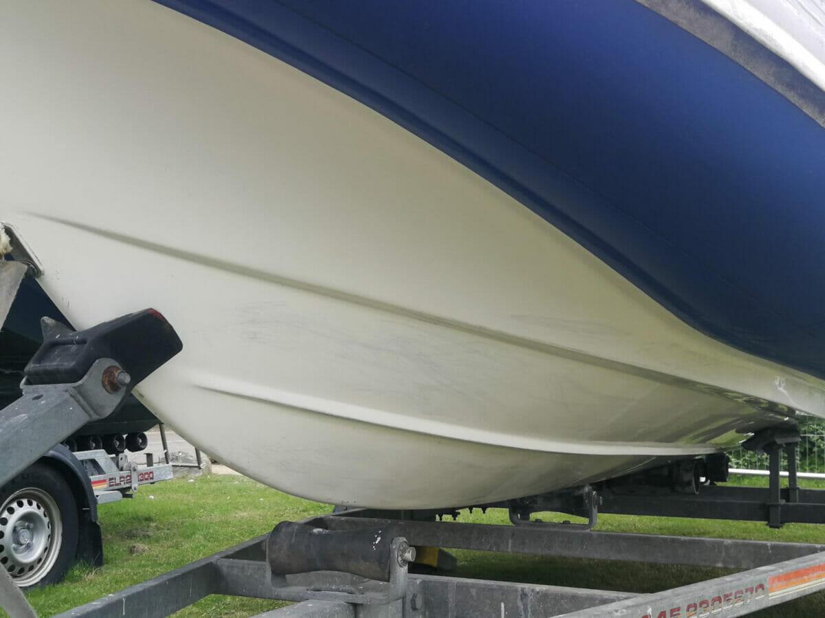 rib-x-450-9