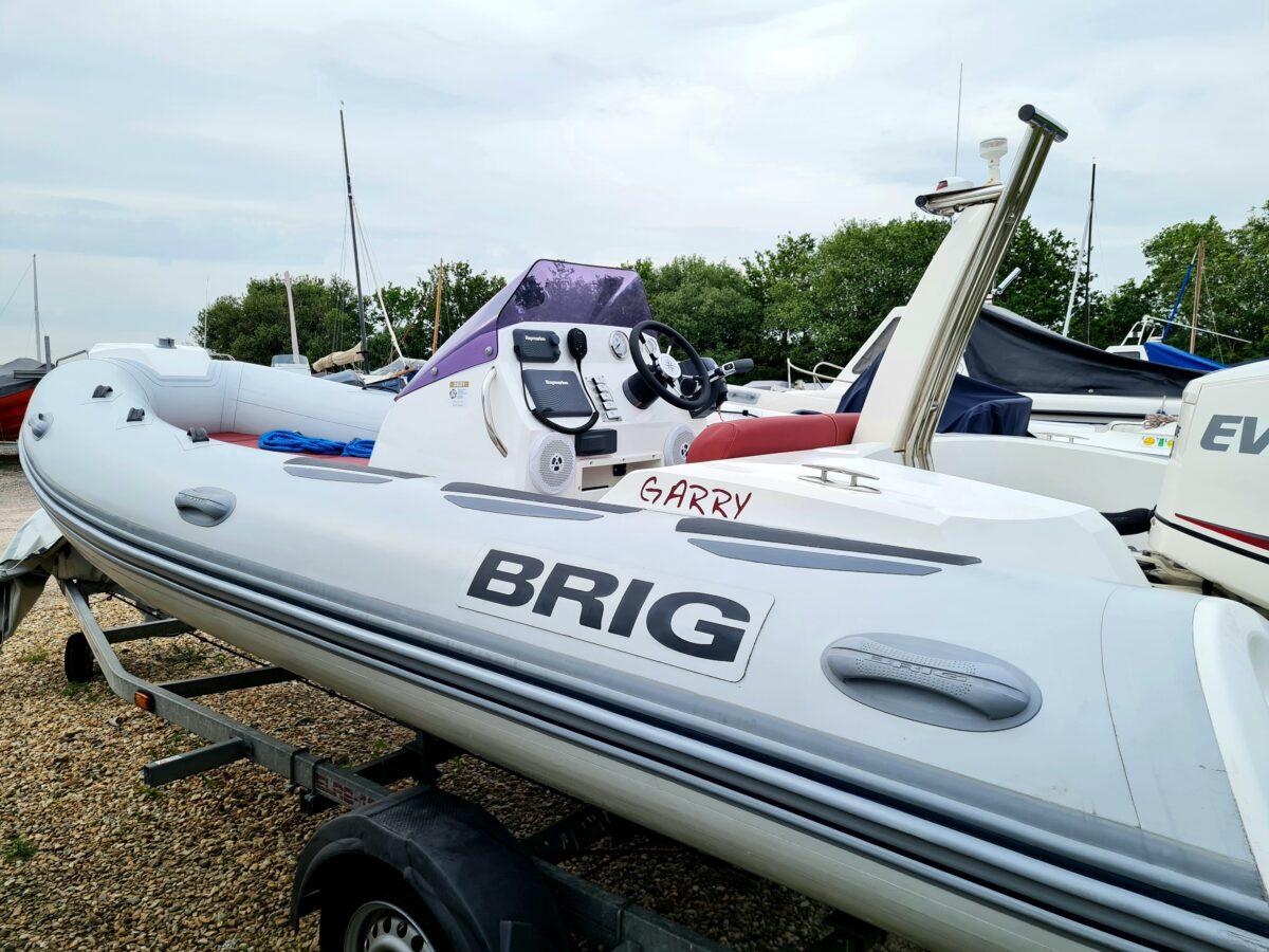 Brig Eagle 480 RIB (18)