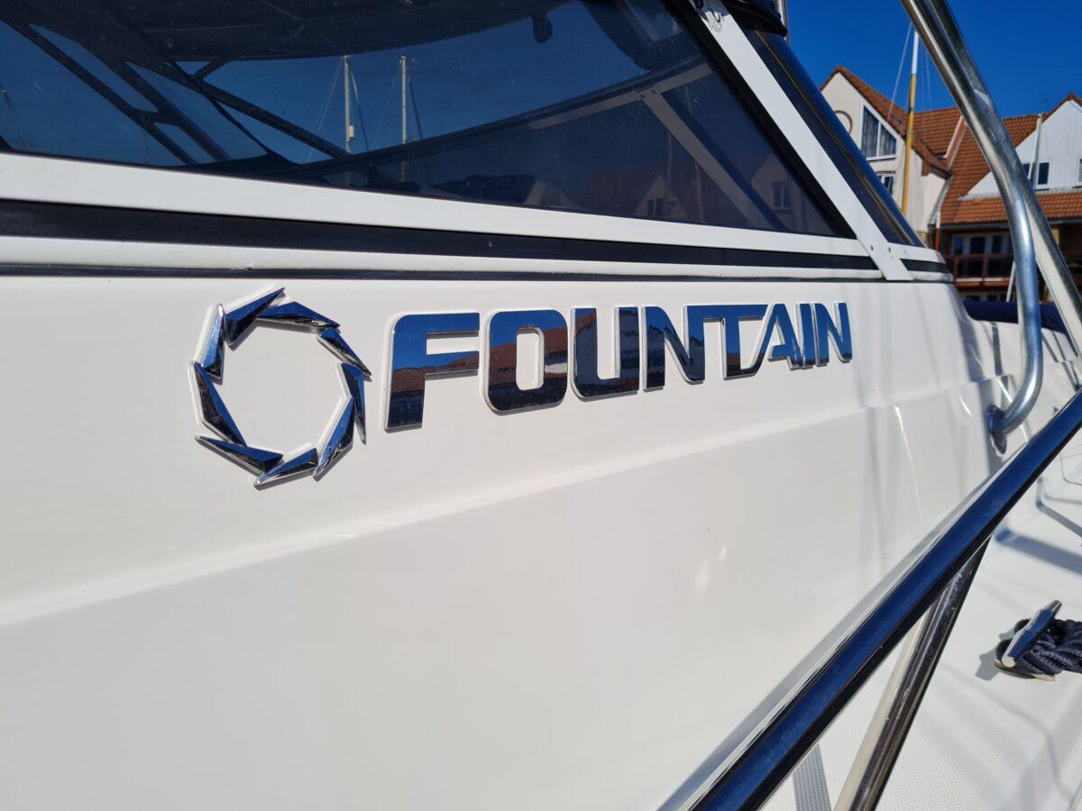 Fountain 33 SFC (10)