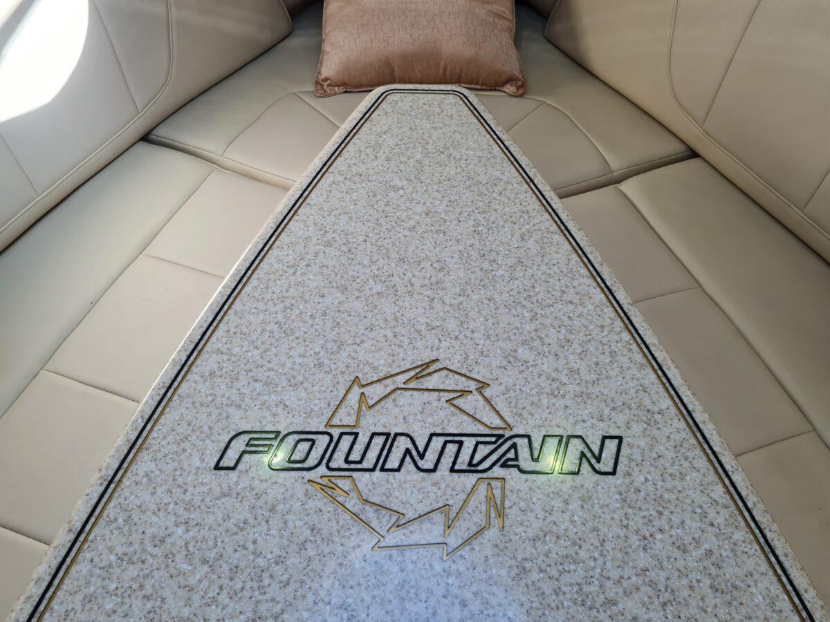 Fountain 33 SFC (37)