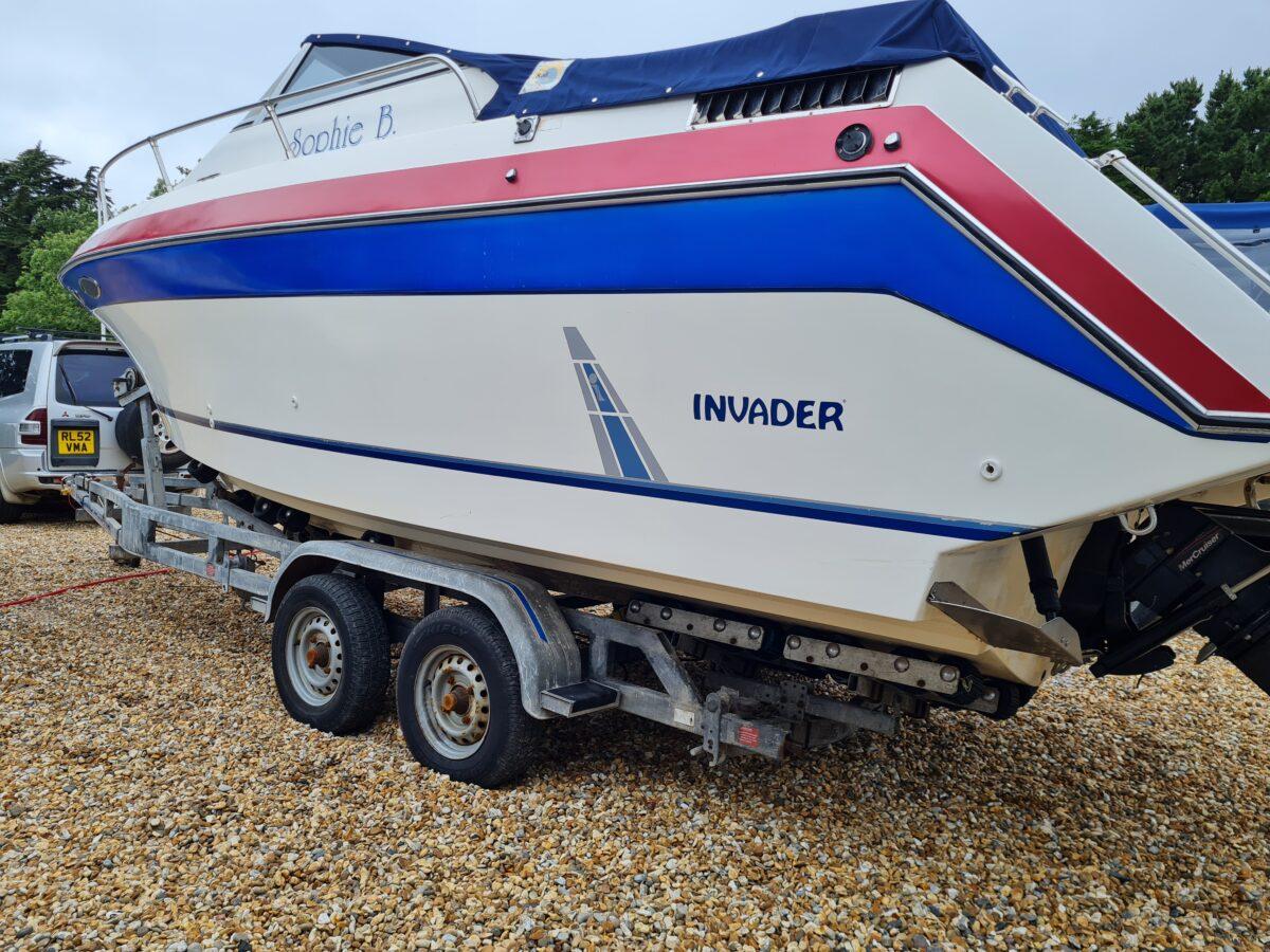 Invader 240 (55)