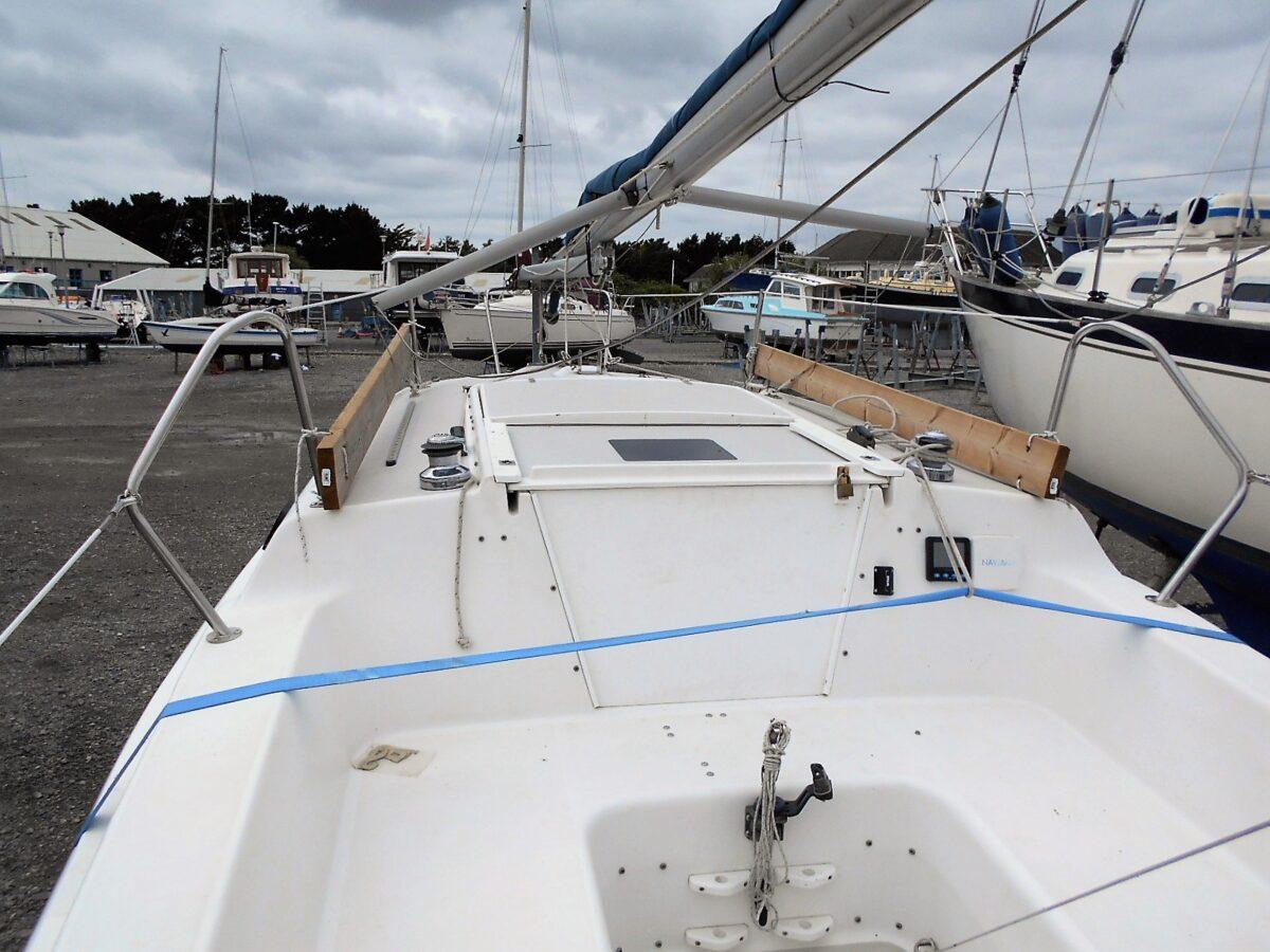 Catalina 250 (42)