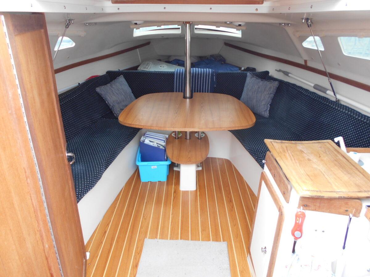 Catalina 250 (53)