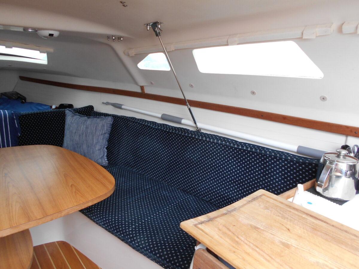 Catalina 250 (56)