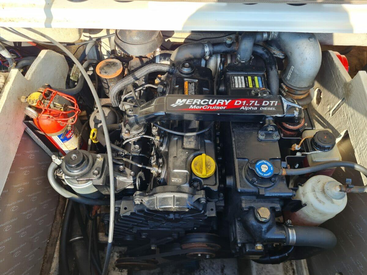 Regal 1800 Diesel (7)